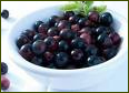 acai The Colon Cleansing Craze