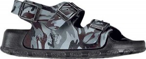 Birki Aruba Style Shoes