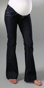 jbran2005211873 prod zoom front v1 m56577569831700491 150x296 Stylish Maternity Jeans