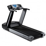 Treadmill 150x150 Start The New Year Off With Great Exercise Gear