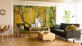 murals your way Murals Your Way is Incredible!
