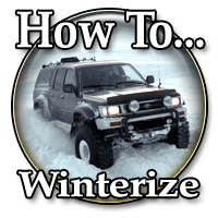winterizecar Winterize Your Car