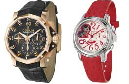 watches Find the Perfect Valentines Day Gift at Ashford