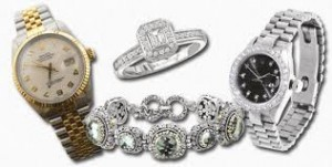 jewelry 300x151 Celebrate 22 Days of Deals on Amazing Jewelry