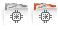 CouponBuzz.com Electronics Category Icon