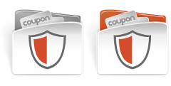 CouponBuzz.com Finance & Insurance Category Icon