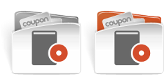 CouponBuzz.com Software Category Icon