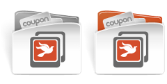 CouponBuzz.com Photography Category Icon