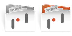CouponBuzz.com Online Fun & Games Category Icon