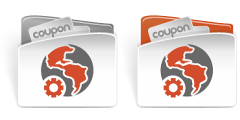 CouponBuzz.com Organizations & Groups Category Icon