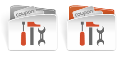 CouponBuzz.com Tools & Ladders Category Icon