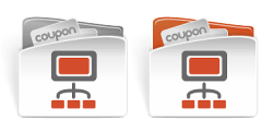 CouponBuzz.com Web Services Category Icon
