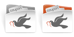 CouponBuzz.com Wedding Category Icon