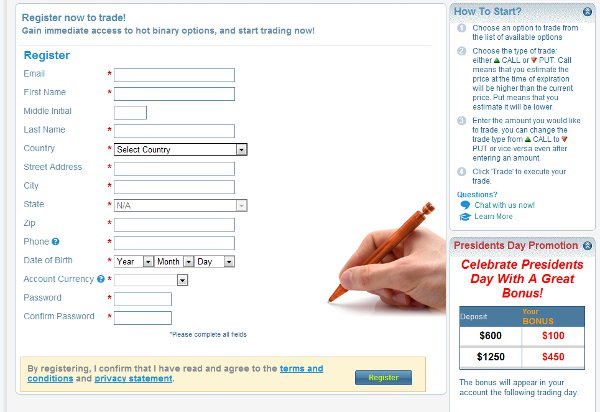 Demonstrates how to enter a coupon code on the Date.com website checkout.
