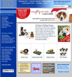 Discount coupons for serengeti catalog